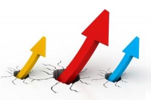 3 key contributors to a solid investment portfolio.
