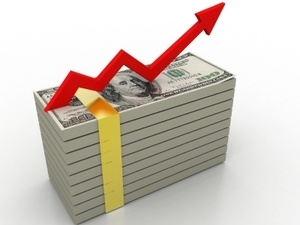 When your money matters to you, takes some time to grow your dollars by investing well.
