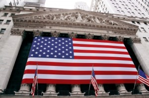 more small investor advantages at the NYSE which sits at the top of the market pecking order