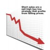 Explain selling stock short