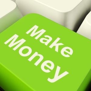 Long or short markets can make money