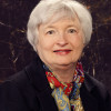Janet Yellen, Chair, U.S. Federal Reserve Bank