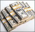 Build pyramids retirement wealth